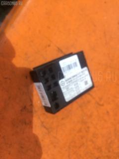 Блок упр-я A2115403145 на Mercedes-Benz E-Class W211.065 112.949 Фото 1