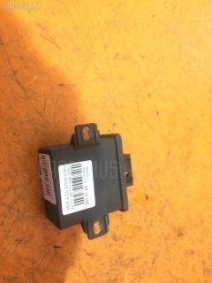Блок упр-я MERCEDES-BENZ E-CLASS W211.065 112.949