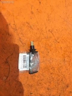Выключатель концевой MERCEDES-BENZ E-CLASS W211.065 112.949