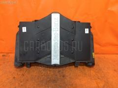 Корпус воздушного фильтра MERCEDES-BENZ S-CLASS W220.065 112.944