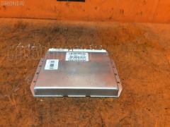 Блок упр-я MERCEDES-BENZ S-CLASS W220.065 112.944