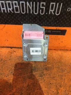 Блок управления air bag на Volvo V40 VW B4204T5