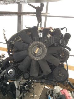 Двигатель BMW 3-SERIES E46-AN16 M54-226S1 11007506886