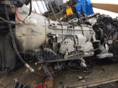 КПП автоматическая BMW 3-SERIES E46-AN16 M54-226S1 24001423929