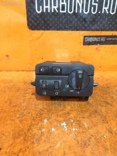 Переключатель света фар BMW 3-SERIES E46-AN16 M54-226S1