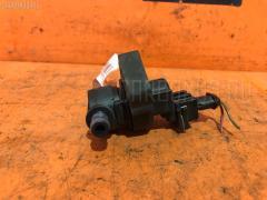 Клапан-вакуумник MERCEDES-BENZ E-CLASS W210.070 113.940
