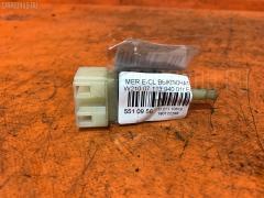 Выключатель концевой MERCEDES-BENZ E-CLASS W210.070 113.940