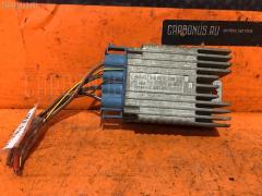 Блок управления вентилятором MERCEDES-BENZ E-CLASS W210.070 113.940