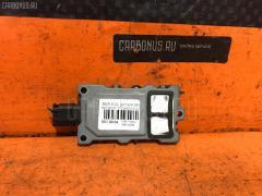 Датчик вредных газов наружнего воздуха MERCEDES-BENZ E-CLASS W210.070 113.940