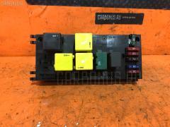 Блок предохранителей MERCEDES-BENZ E-CLASS W210.070 113.940