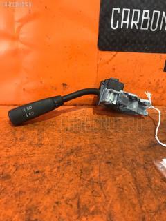 Переключатель стеклоочистителей на Mercedes-Benz E-Class W210.065 112.941 A2085450010