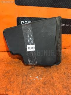 Блок предохранителей MERCEDES-BENZ E-CLASS W210.065 112.941