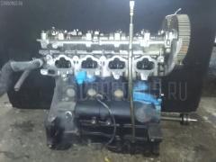 Блок двигателя MITSUBISHI LANCER CN9A 4G63T