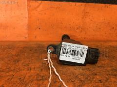 Катушка зажигания NISSAN LIBERTY RM12 QR20DE 22448 8H310