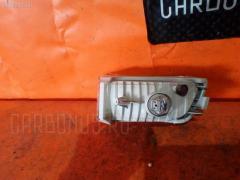 Туманка бамперная TOYOTA MARK II GX110 22-304 Правое