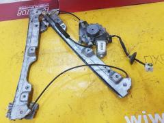 Стеклоподъемный механизм 807219Y000, 807219Y00B, 807319Y000 на Nissan Teana J31 Фото 4