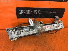 Стеклоподъемный механизм на Nissan Teana J31 807209Y000  807209Y00B  807309Y000, Переднее Правое расположение
