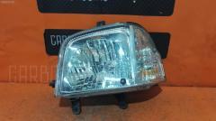 Фара на Daihatsu Atrai Wagon S220G 100-51643, Левое расположение
