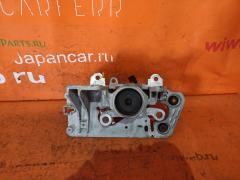 Подушка двигателя на Nissan Serena C25 MR20DE, Переднее Левое расположение