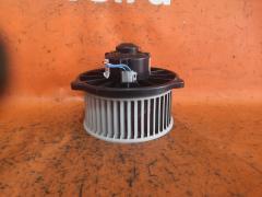 Мотор печки на Mitsubishi Galant EA1A