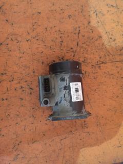 Датчик расхода воздуха на Nissan Laurel HC34 RB20DE 22680 02U00