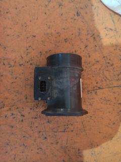 Датчик расхода воздуха на Nissan Cima FHY33 VQ30DET 22680 31U00