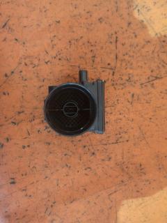 Датчик расхода воздуха Mazda Capella GF8P FP-DE Фото 3