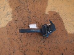Катушка зажигания на Audi A3 8P 0040100013