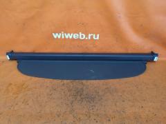 Шторка багажника NISSAN WINGROAD WFY11
