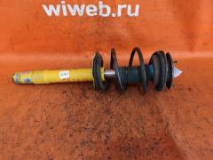 Стойка амортизатора на Bmw 5-Series E39 M52, Переднее Правое расположение
