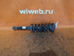 Стойка амортизатора NISSAN CEFIRO A32 VQ20DE Заднее