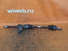 Привод на Suzuki Swift HT51S M13A, Переднее Правое расположение