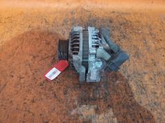 Генератор на Honda Civic EU1 D15B A5TA7091