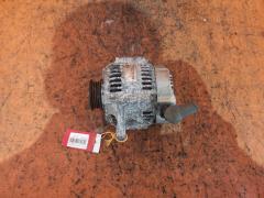 Генератор на Suzuki Wagon R Solio MA34S M13A 31400-80G1