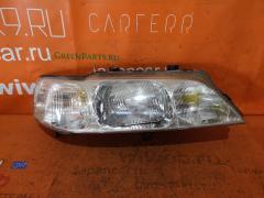 Фара на Honda Legend KA9 033-7600, Правое расположение