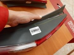 Стоп 4995 на Honda Fit GD1 Фото 9