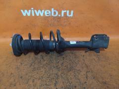 Стойка амортизатора Subaru Impreza wagon GG3 EJ15 Фото 1