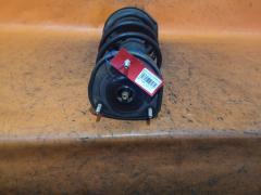 Стойка амортизатора Subaru Impreza wagon GG3 EJ15 Фото 2