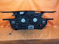 Телевизор на Audi A4 8E ALT