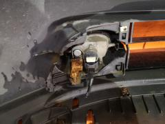 Бампер Honda Stream RN1 Фото 9