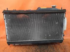 Радиатор ДВС Subaru Legacy BL5 EJ203 Фото 1