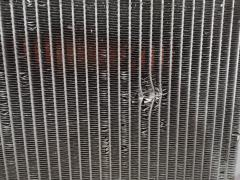 Радиатор ДВС Subaru Legacy BL5 EJ203 Фото 2