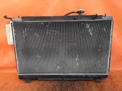 Радиатор ДВС на Toyota Noah AZR65G 1AZ-FSE