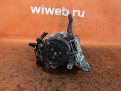 Компрессор кондиционера SUBARU IMPREZA WAGON GH7 EJ203 73111-FG000
