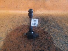 Катушка зажигания на Nissan Ad Van VFY11 QG15DE 22448-6N015