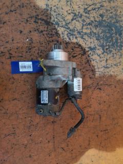Стартер на Nissan Cedric MY34 VQ25DD 23300-AG010