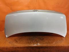 Крышка багажника TOYOTA MARK II JZX110