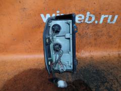 Стоп на Nissan Vanette SS88VN 220-61419, Правое расположение