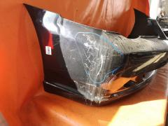Бампер на Honda Odyssey RA7 Фото 2