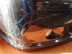 Бампер на Honda Odyssey RA7 Фото 3